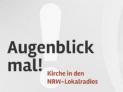 Seit 25 Jahren in Ihrem Lokalradio!