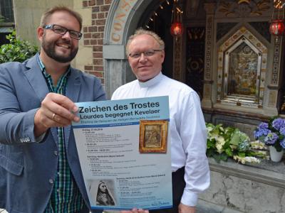 Foto: Bischöfliche Pressestelle/Christian Breuer