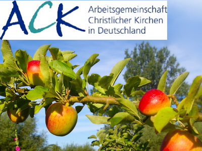 Bild: © 'Backstein - Geist und Garten Starkow'
