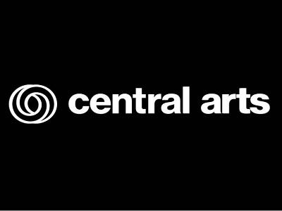 Logo von Central Arts