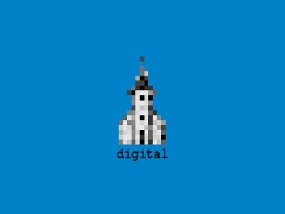 Kirche digital