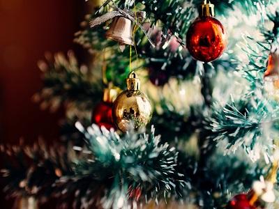 Weihnachten Orthodox.Weihnachten In Der Orthodoxen Kirche