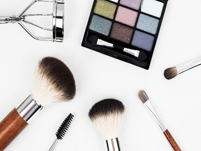 Kosmetiksachen