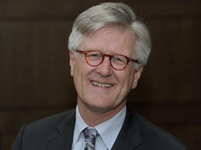Prof. Heinrich Bedford-Strohm