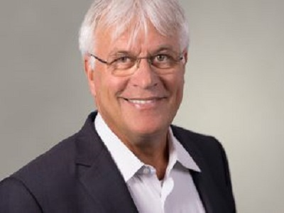 Eugen Eckert