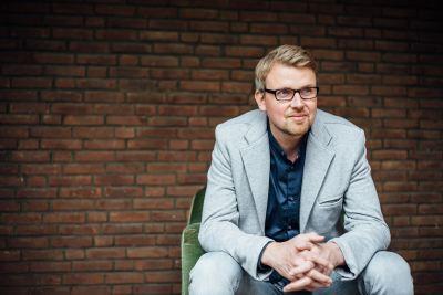 Bild von Daniel Schneider